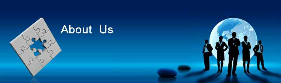 about_us-banner