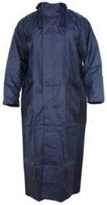 accessories-raincoat
