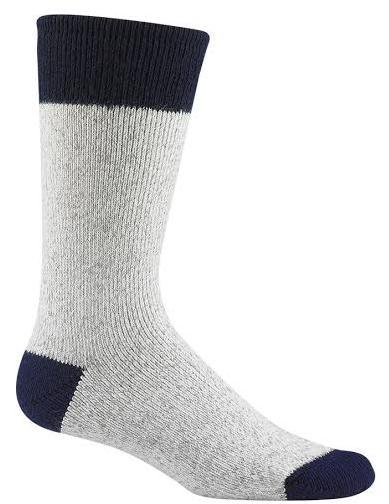 accessories-socks