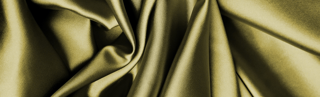 Finished_fabric